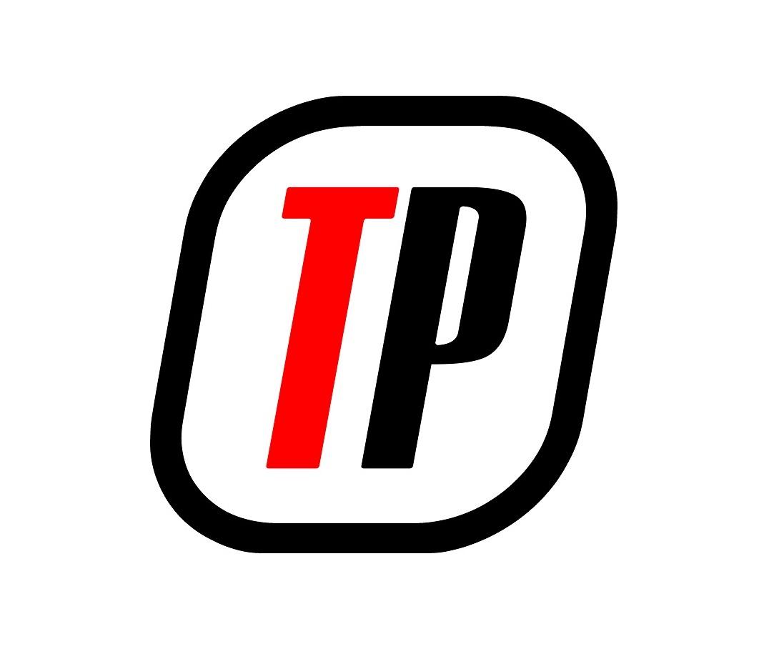 Torque Performance - ECU Re-flashing, Dyno Tuning, Servicing