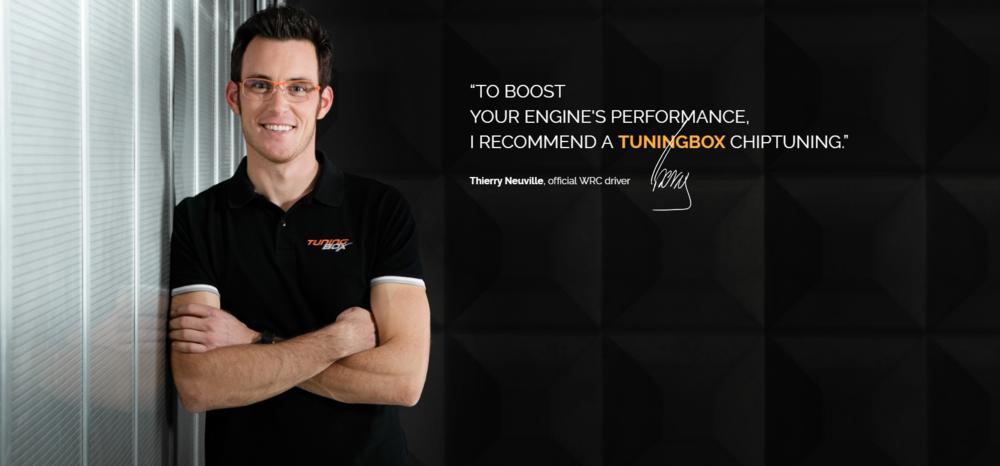 tuningboxwrc.png