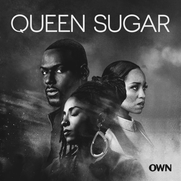 Queen Sugar | TiDUS - No Limitations
