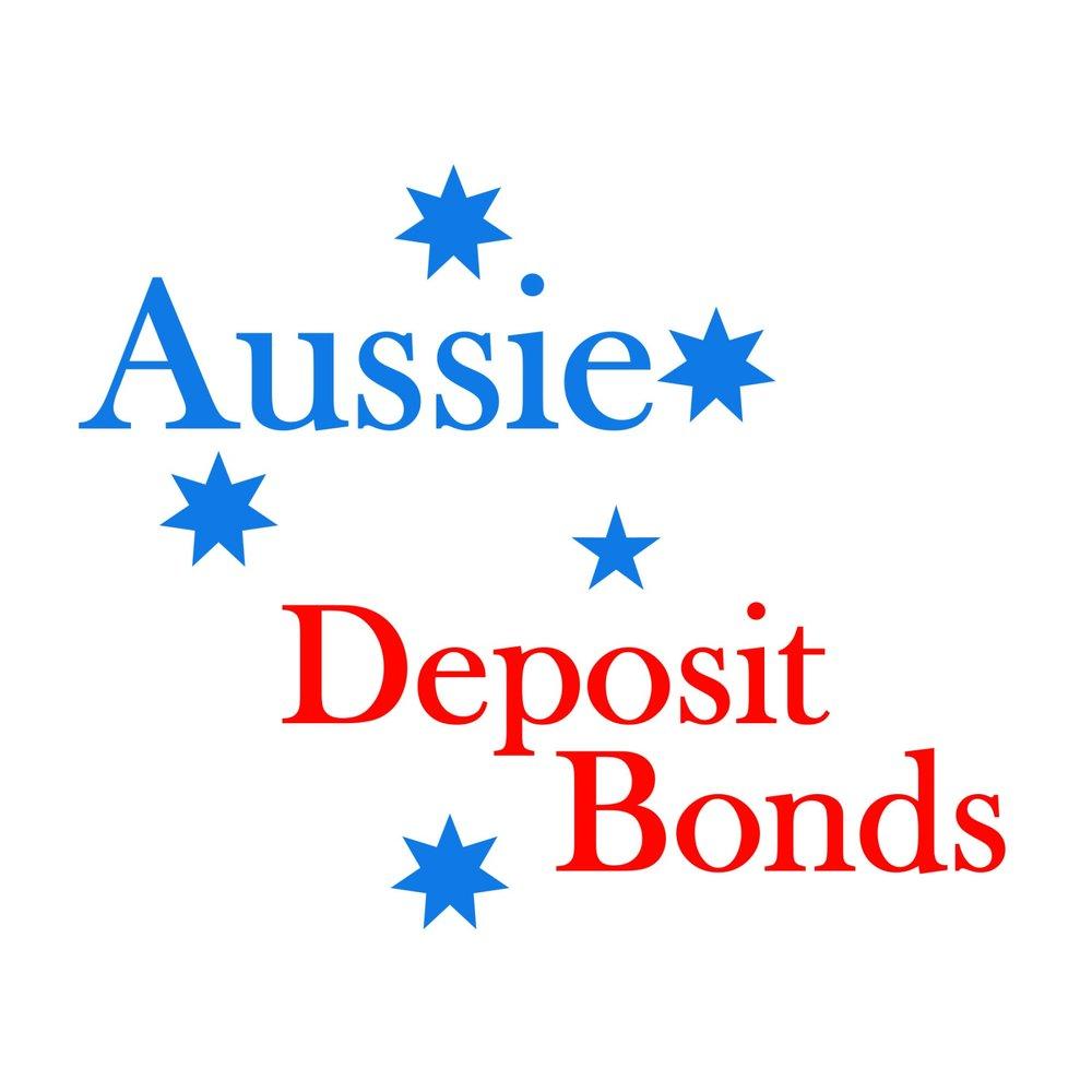 Aussie Deposit Bonds JPG.jpg