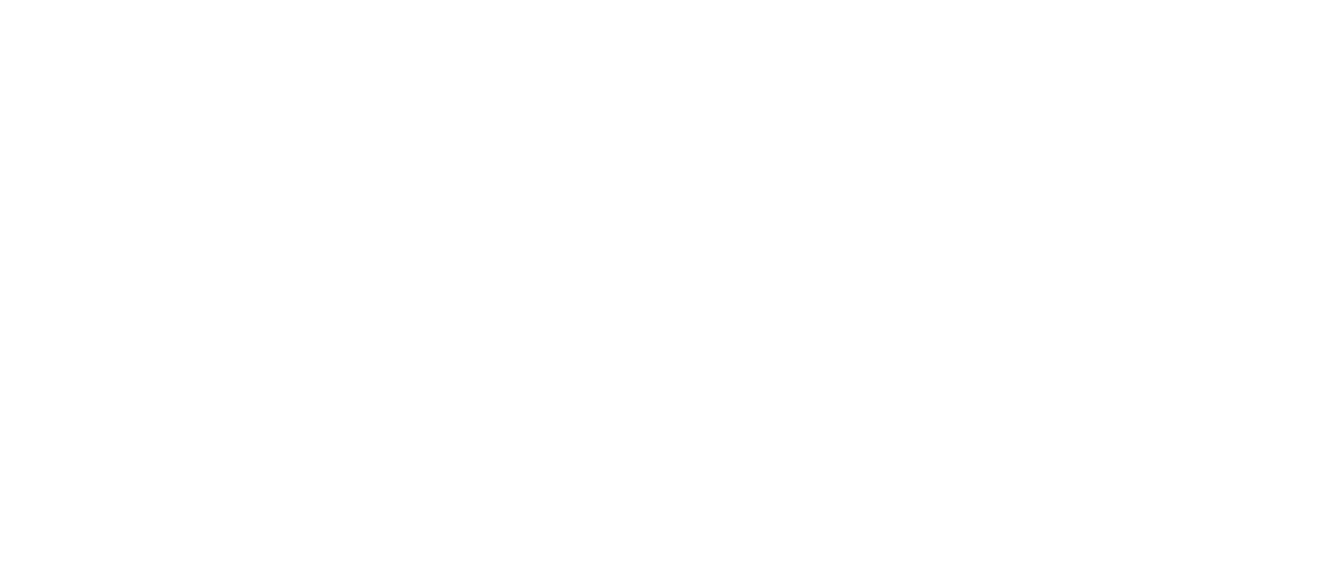 B. E. S. Painting Co.