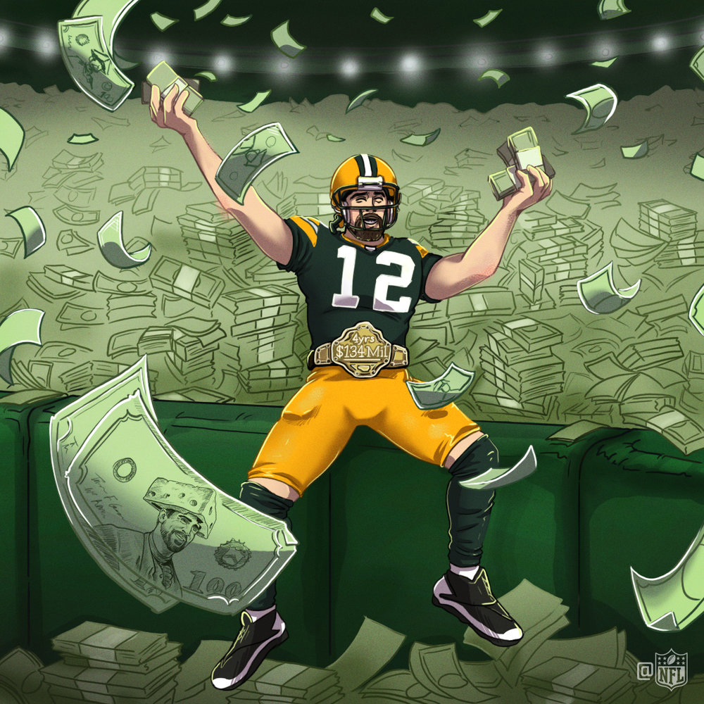 Lambeau_Leap_Rodgers_Final02.jpg