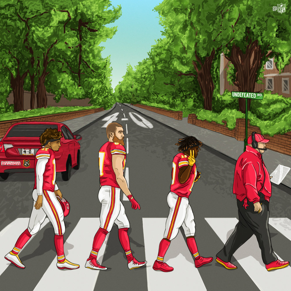 180928_UNDEFEATED-KC-ABBEY-ROAD_v02_RW.jpg