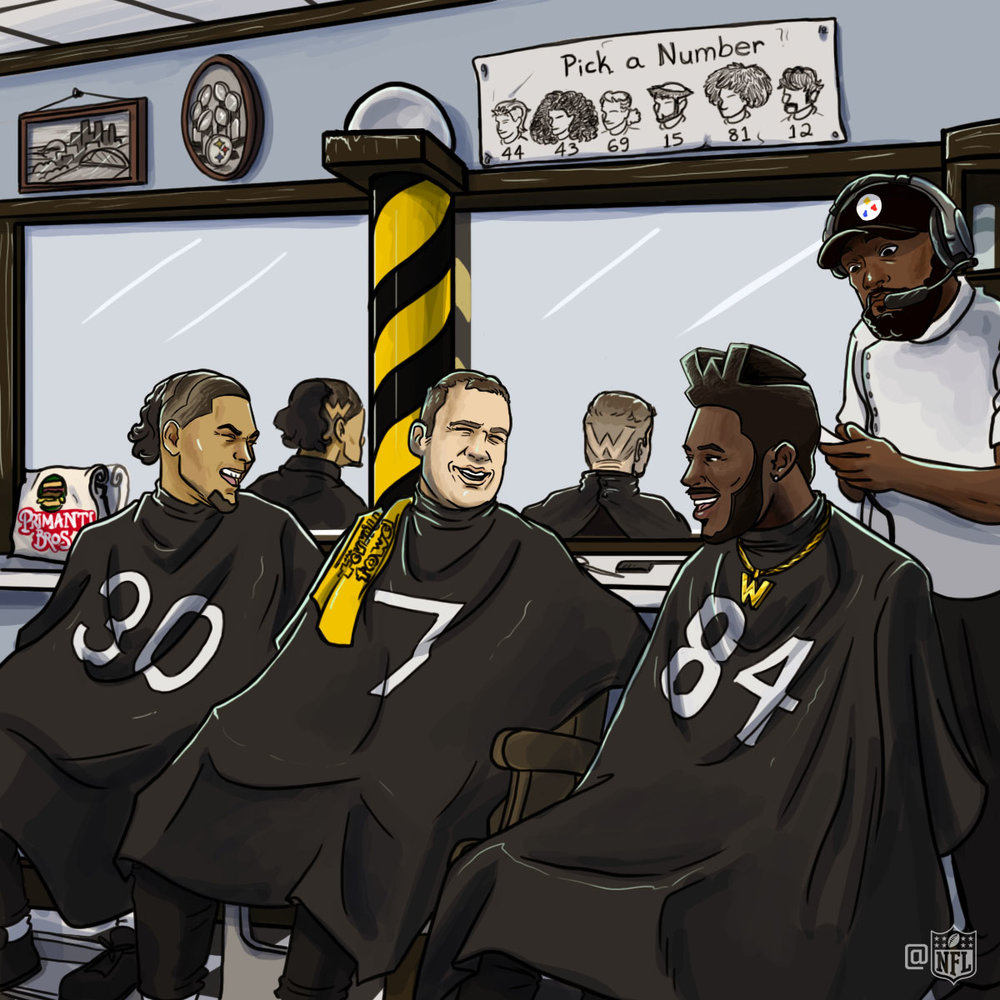 Steelers_BarberShop05.jpg
