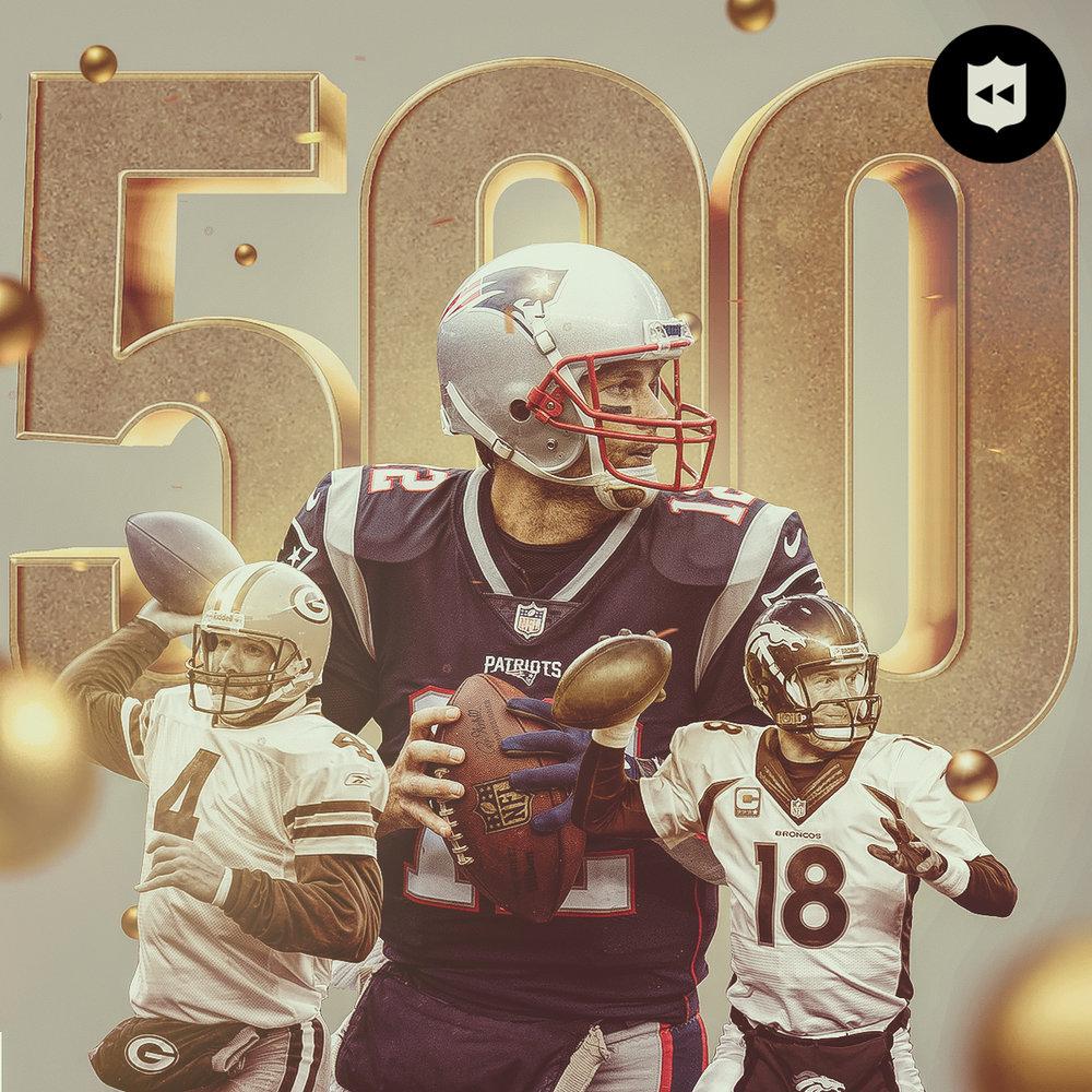 Brady_500TD_Club_002.jpg