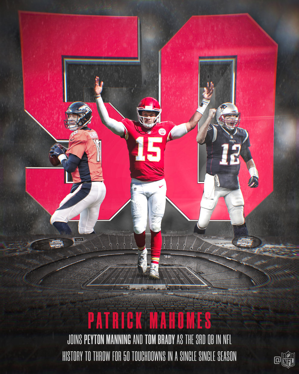 Mahomes 50 with Brady and Manning.jpg