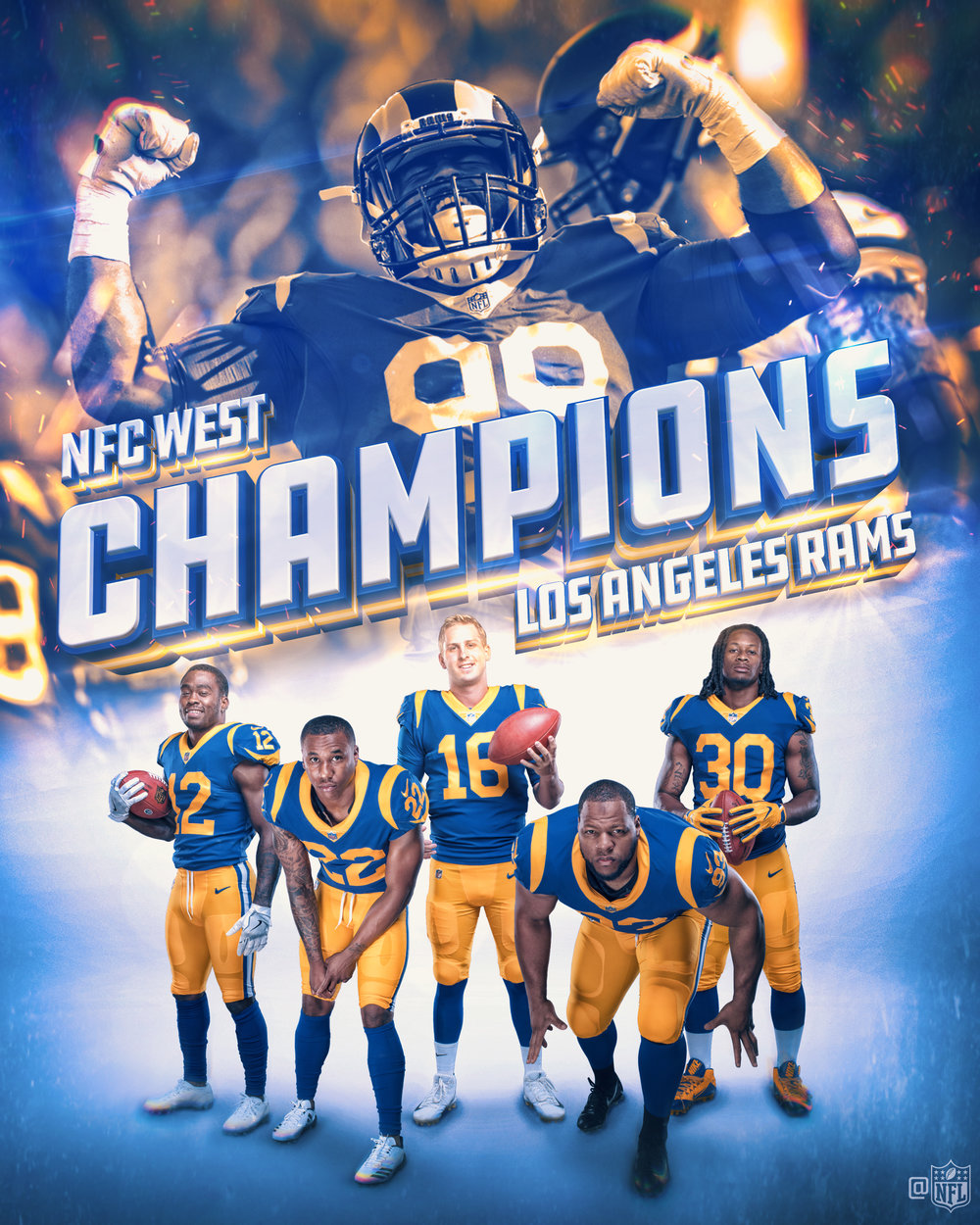 1RAMS DIVISION CHAMPS FINAL FINAL copy.jpg