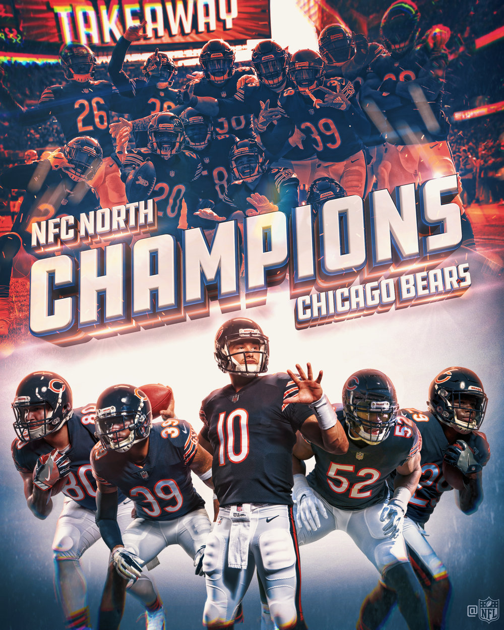 BEARS NFC North Champions FINAL.jpg