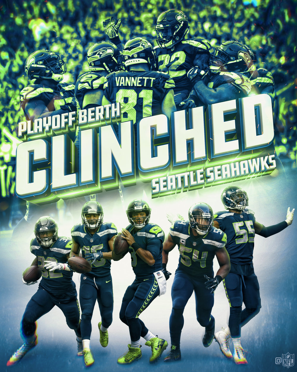 SEAHAWKS CLINCHED Final.jpg