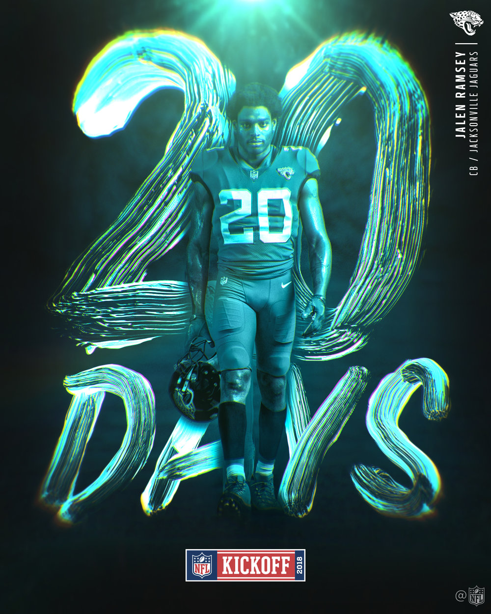20 Days_Jalen Ramsey.jpg