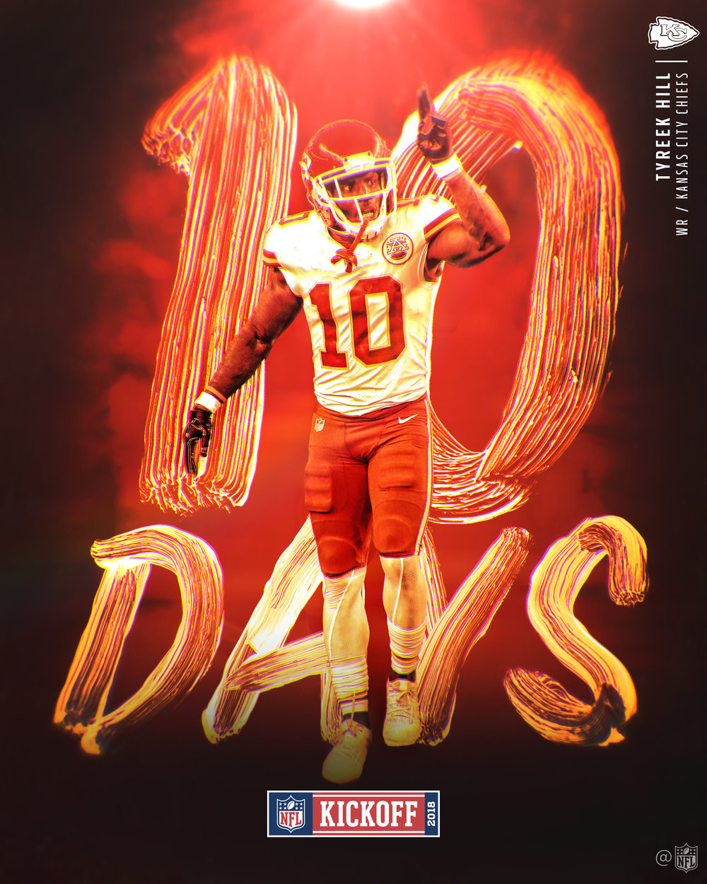 10 Days_Tyreek Hill.jpg