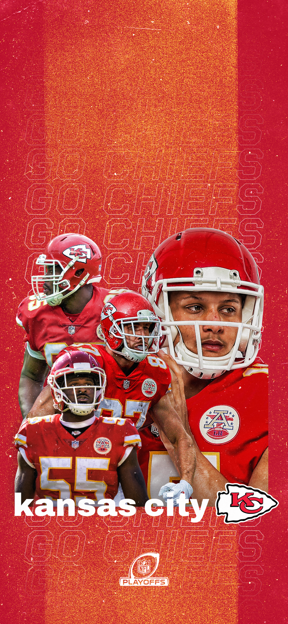 Chiefs_PlayoffWallpaper.png