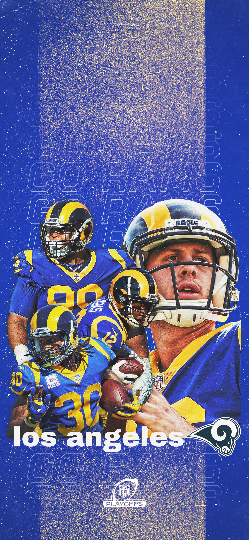 Rams_PlayoffWallpaper.png