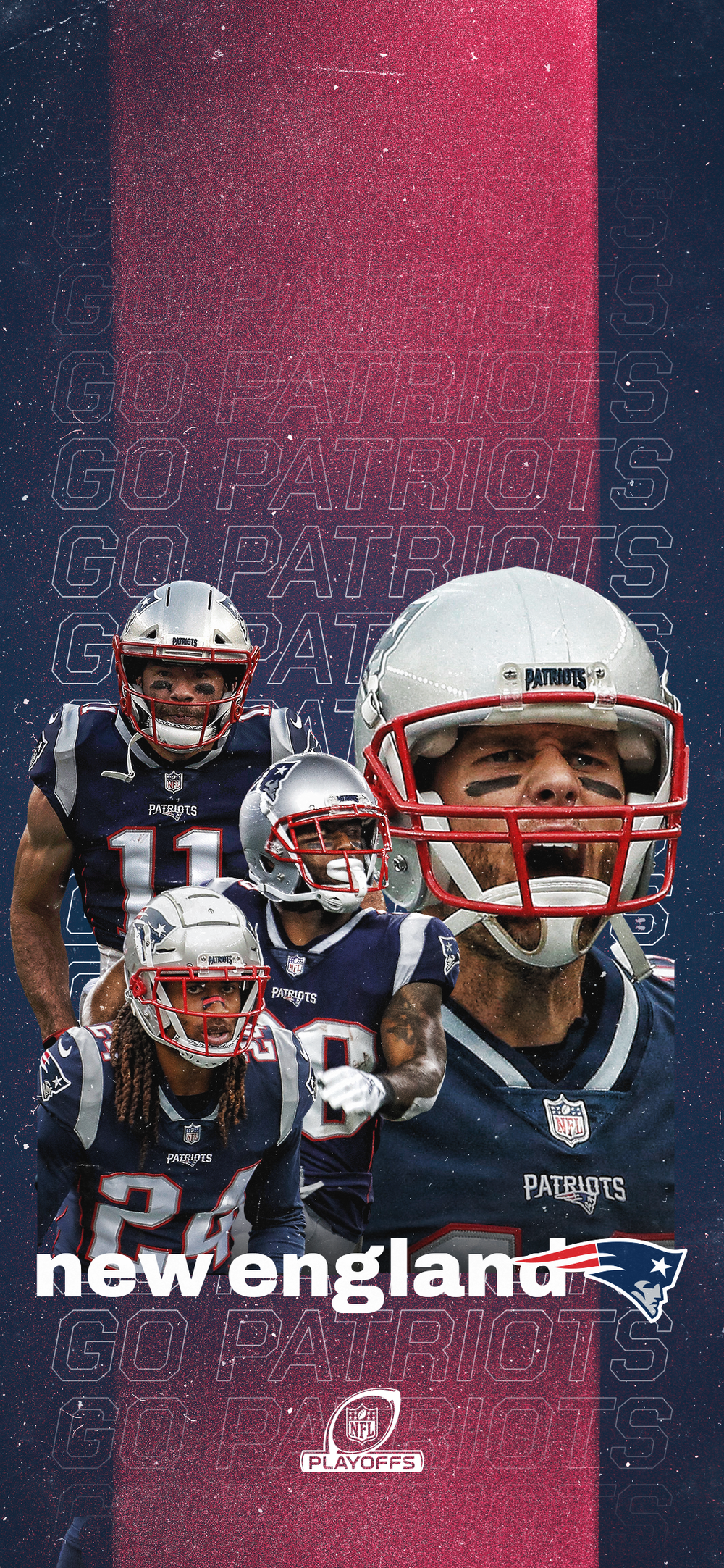 Patriots_PlayoffWallpaper.png