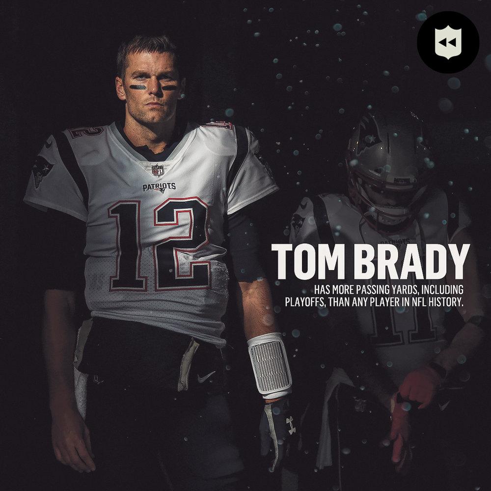 Brady_most_yards_001.jpg