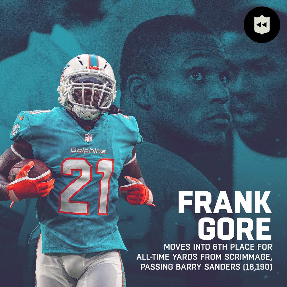 Gore_passes_Barry_002.jpg