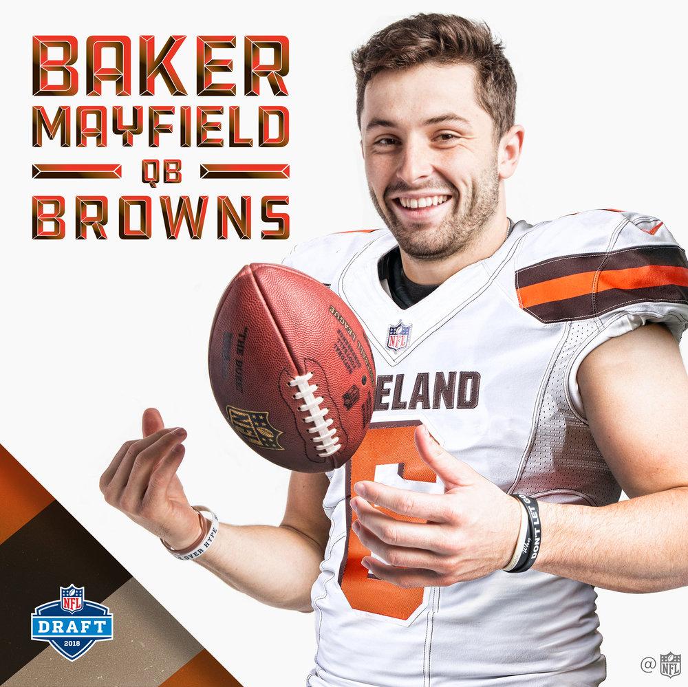 Baker Mayfield_Browns.jpg