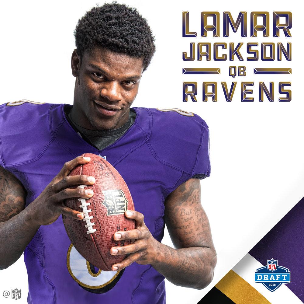 Lamar Jackson_Ravens.jpg