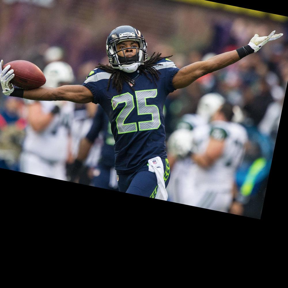 Sherman original.jpg