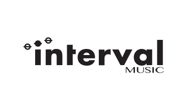 interval-music