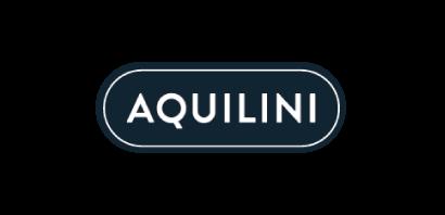 aquilini-01.png