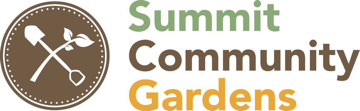 Summit Community Garden