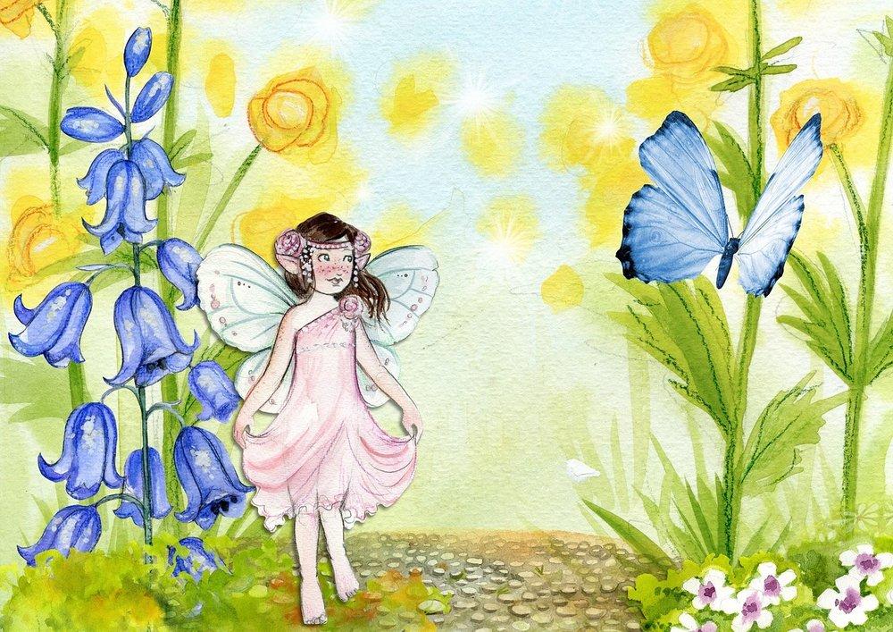 fairy-1206835_1280.jpg