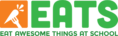 EATS_PC.png