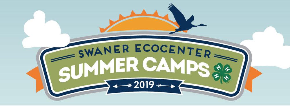 summer_camp_2019.jpg