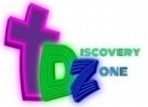 The Discovery Zone.jpg
