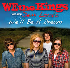 we the kings.jpeg