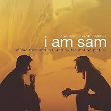 i am sam.jpeg