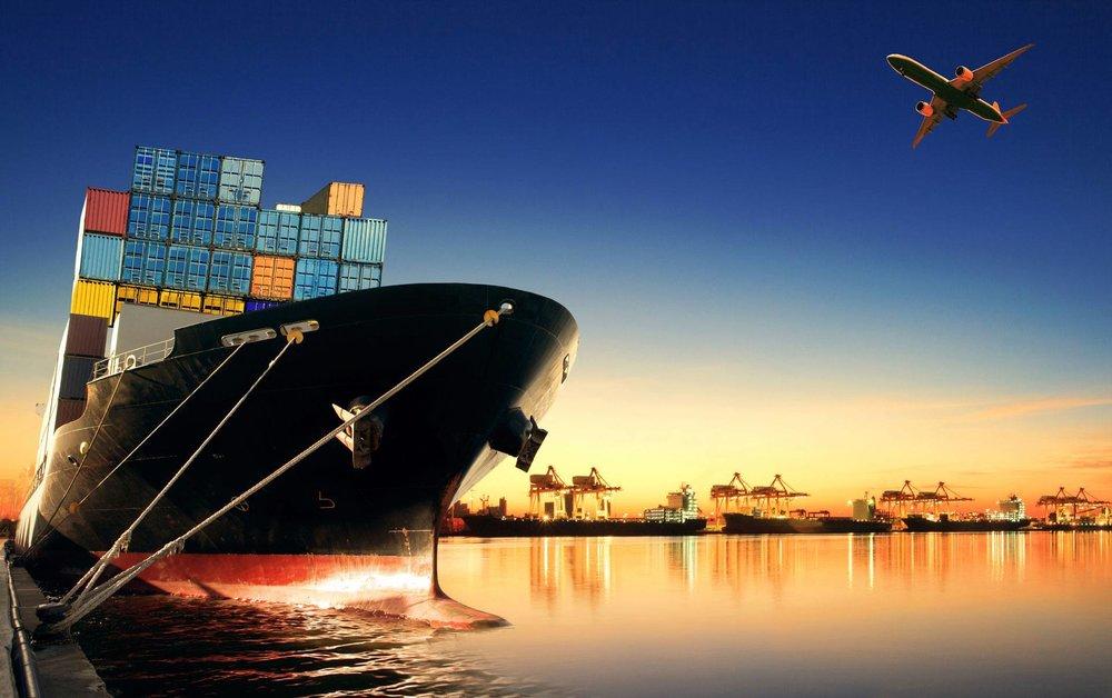 물류 서비스 - -항공, 해운 화물운송 구성-물품 보관 및 조달, 운송 처리- 수출 작업시 통관 업무- 동업약정에 따른 상호균형무역 하의 관세품 통관 도움- 패키징