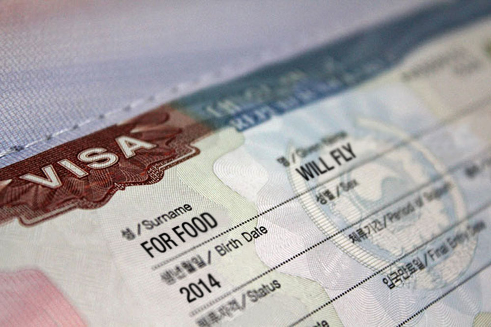 تأشيرة فيزا كوريا الجنوبية السعودية الامارات الكويت عمان.jpg