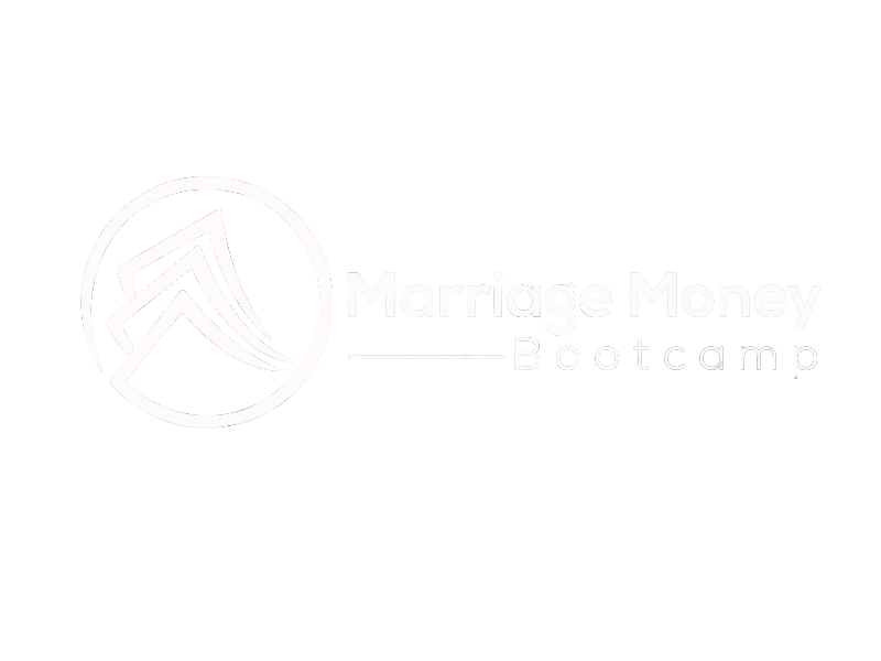 Marriage Money Bootcamp