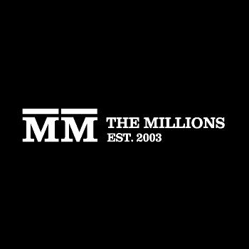 the millions option 1.jpg