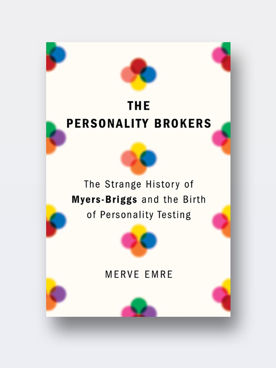 Merve_Emre_Personality_Brokers.jpg