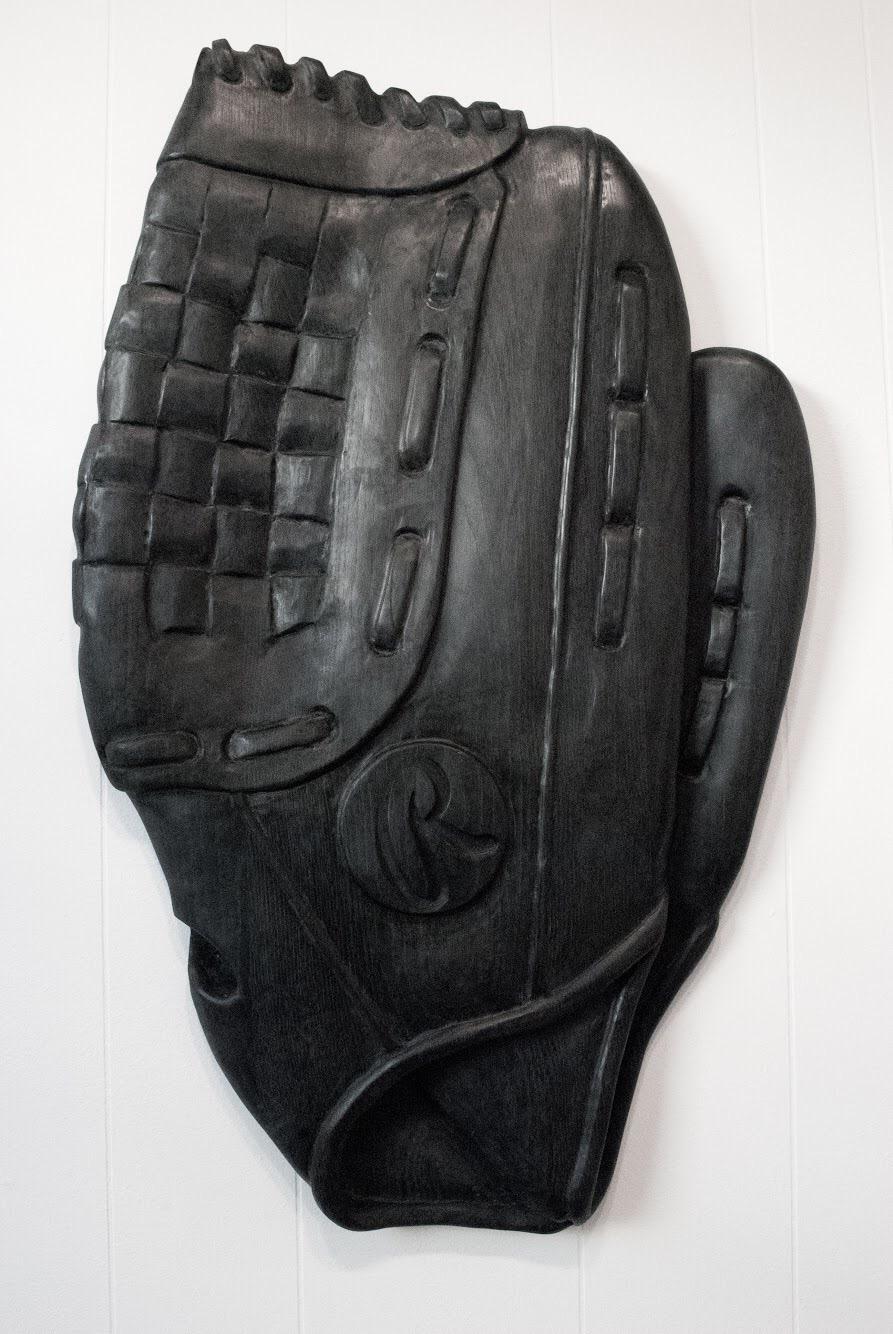 Ball Glove