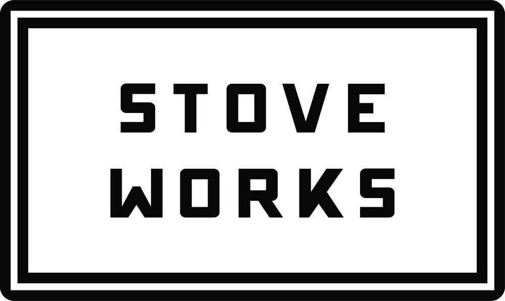 Stove Works Logo.jpg