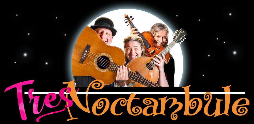 tres-noctambule-logo-color.jpg