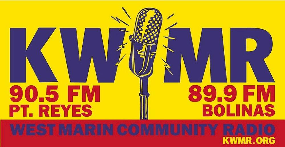 kwmr_logo-colorrgb-forweb.1200x0.jpg
