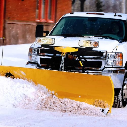 hd2+straight-blade-snowplow-4.jpg