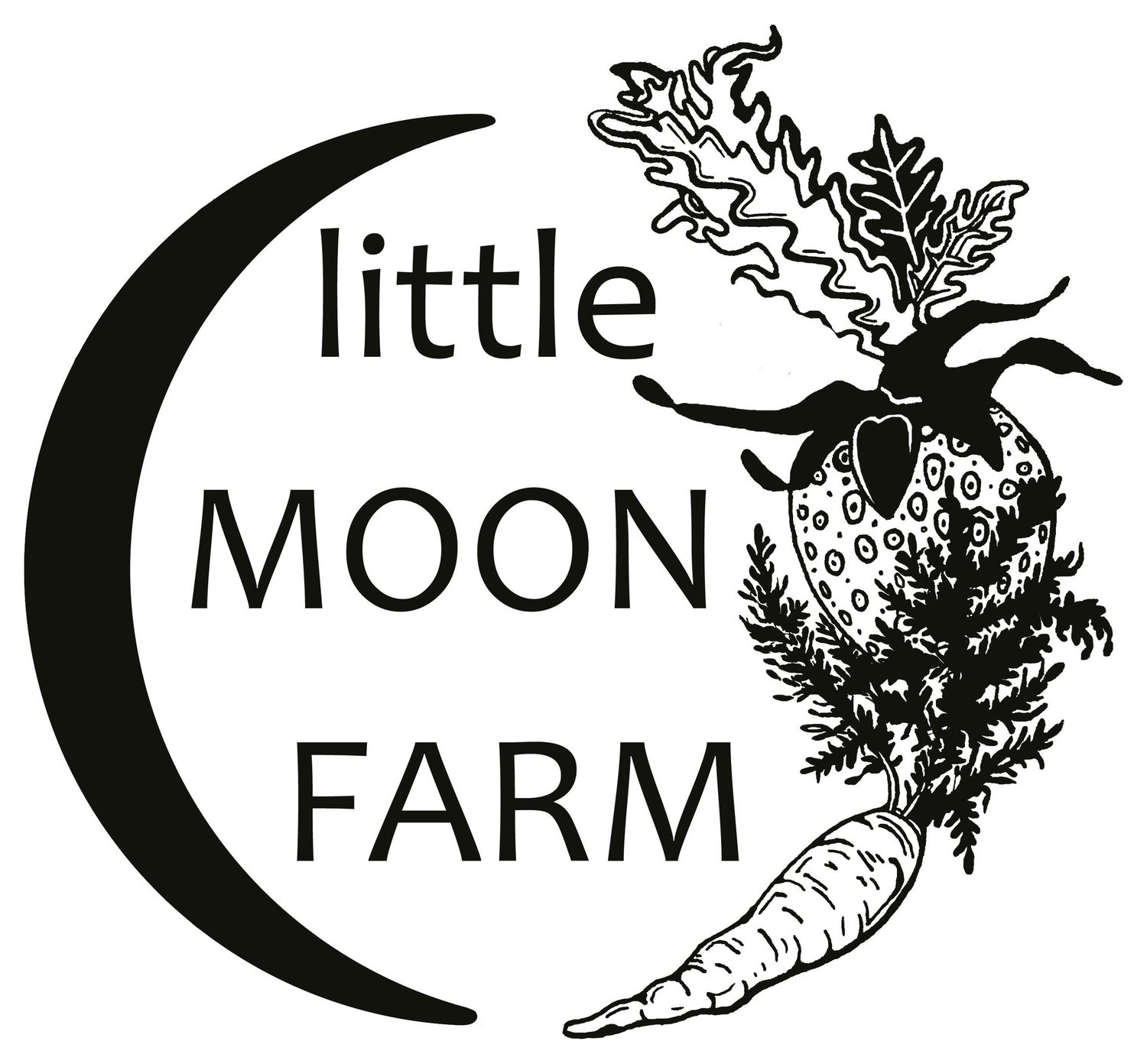 Little Moon Farm