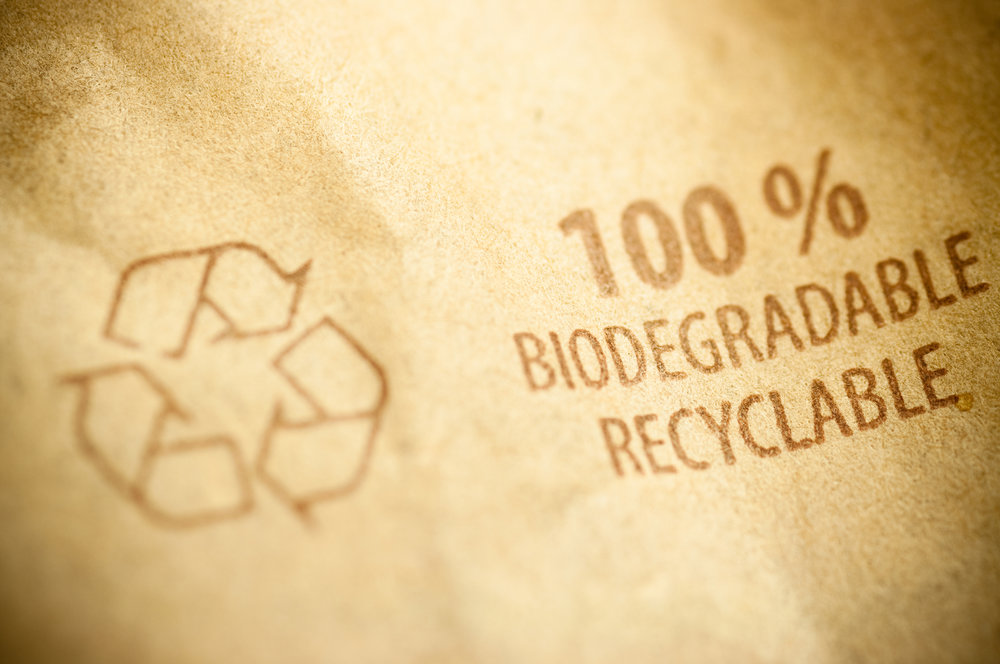 biodegradable recyclable.jpg