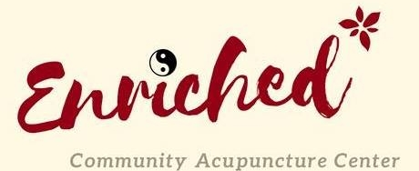 Enriched Community Acupuncture Center