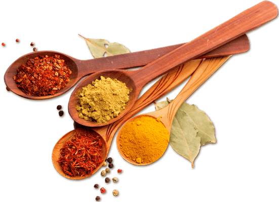 spices-in-spoons-551x399.png