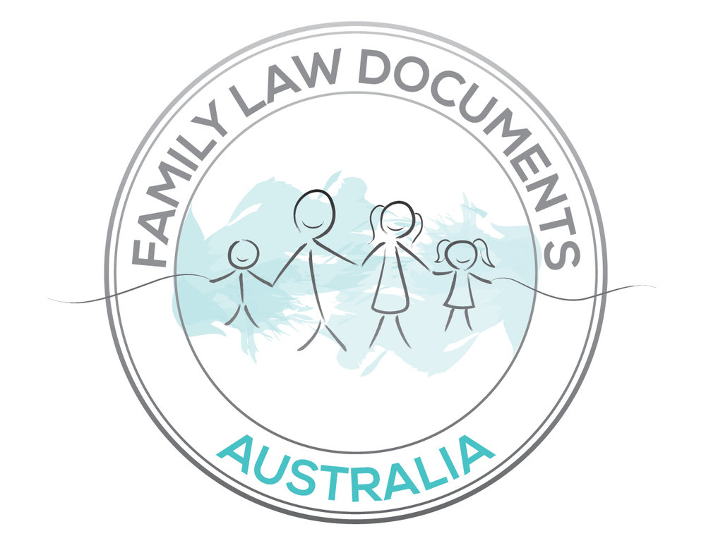 Family violence lawyers in australia family solicitor near me about half of the population going through the australian family court system are self represented for many navigating your way through the process can be solutioingenieria Image collections