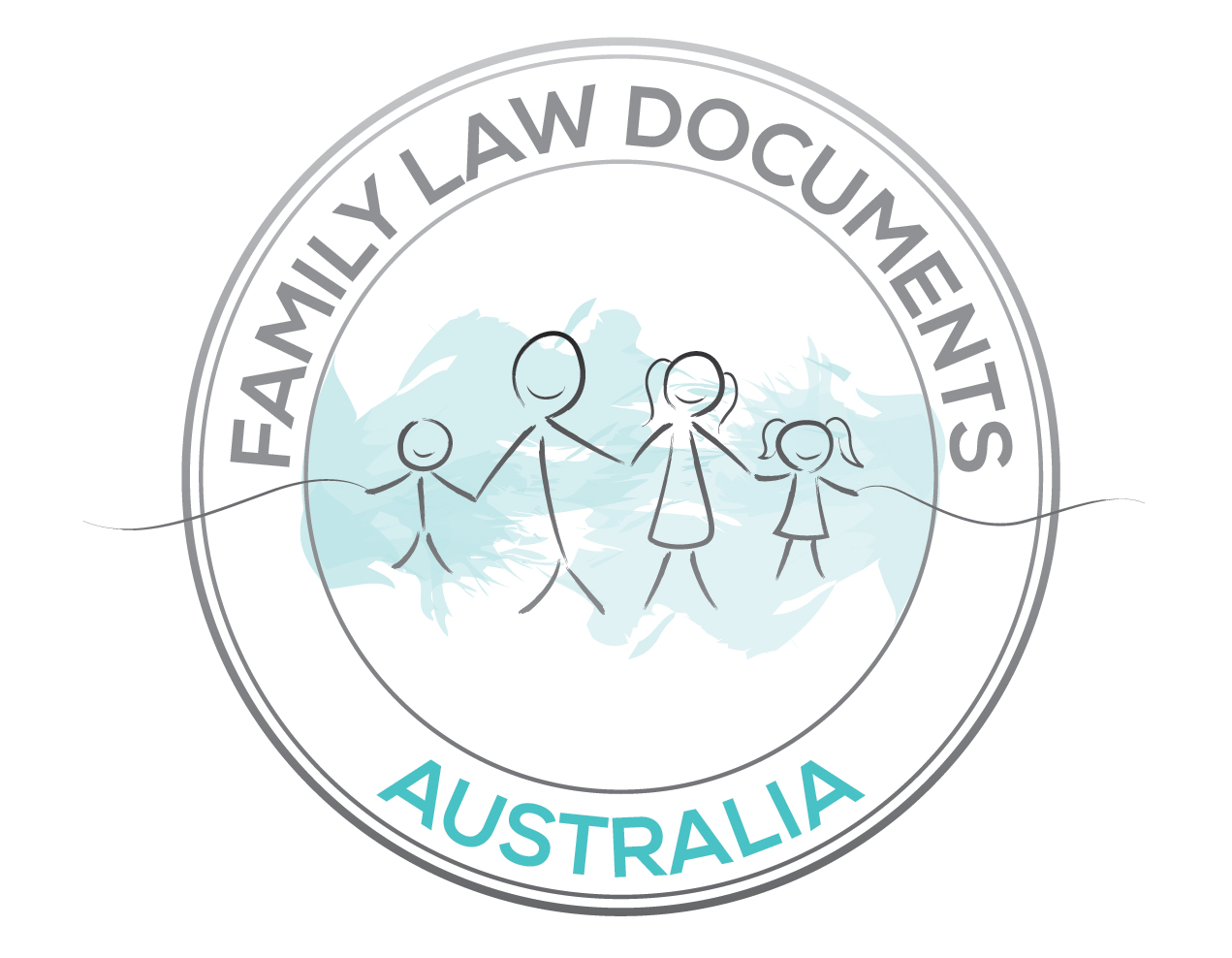 Family Law Documents Australia