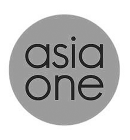 Asia_one_logo.png