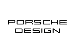q2_porsche-design.png